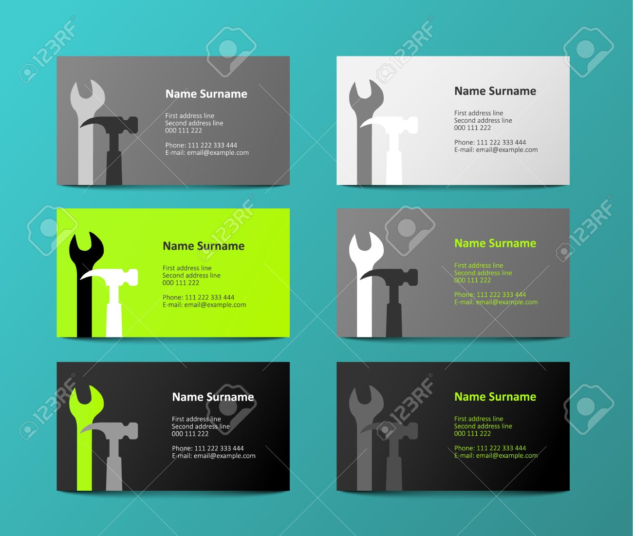 Business card printing fort lauderdale images free business cards create free business cards to print image collections free best way to print business cards choice magicingreecefo Images