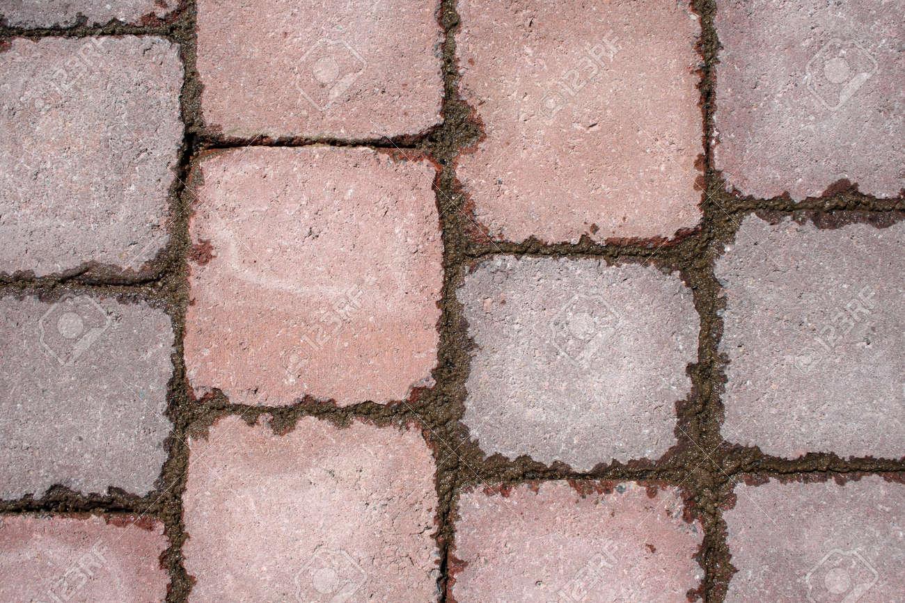 Piastrelle Di Cemento Per Esterni : Piastrelle in cemento per esterno carrabili. amazing pavimenti per