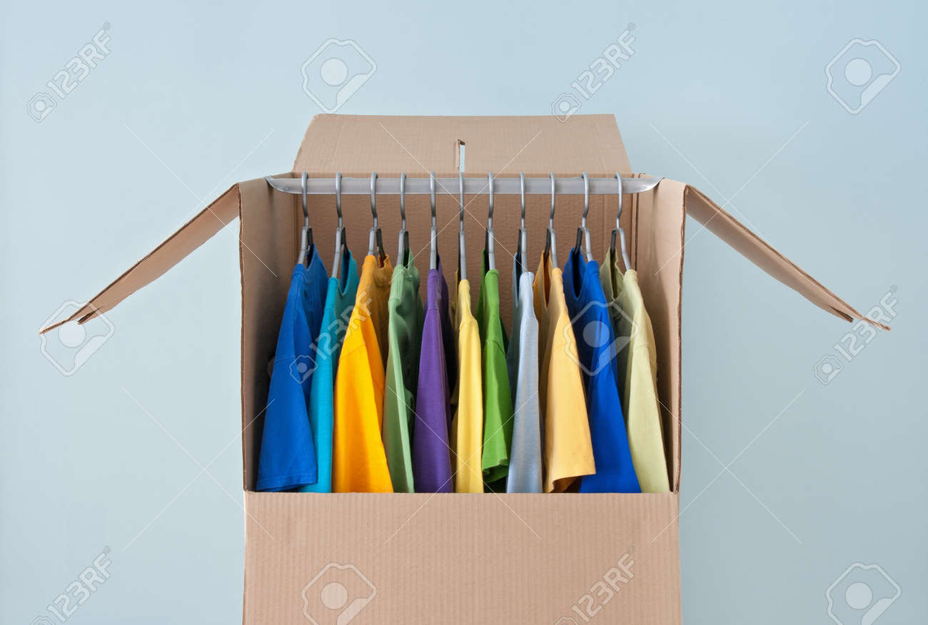 boxes x loading zoom wardrobe en box