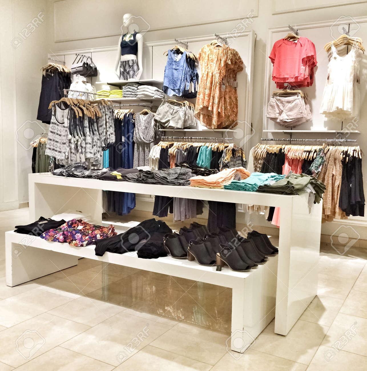 women clothes store - Kids Clothes Zone