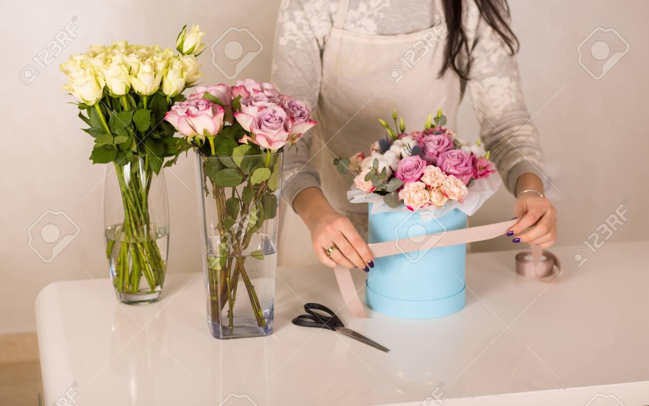 Beautiful flowers in the modern flower shop stock photo picture and beautiful flowers in the modern flower shop stock photo 71778784 izmirmasajfo