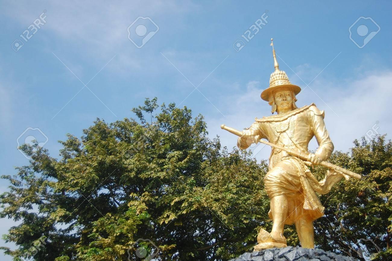 Bayinnaung