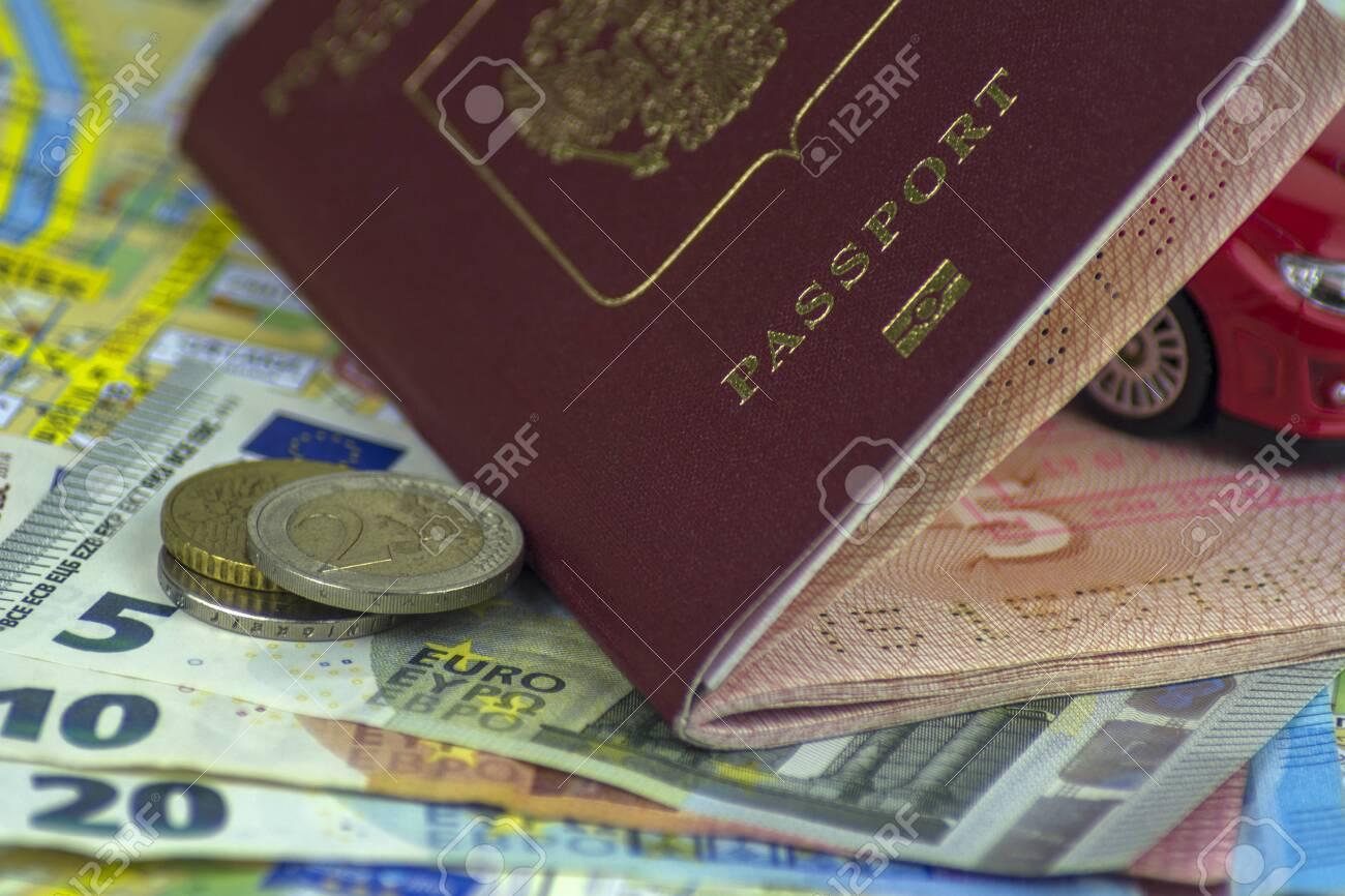 Деньги на авто по паспорту автосалон москва метро тушино