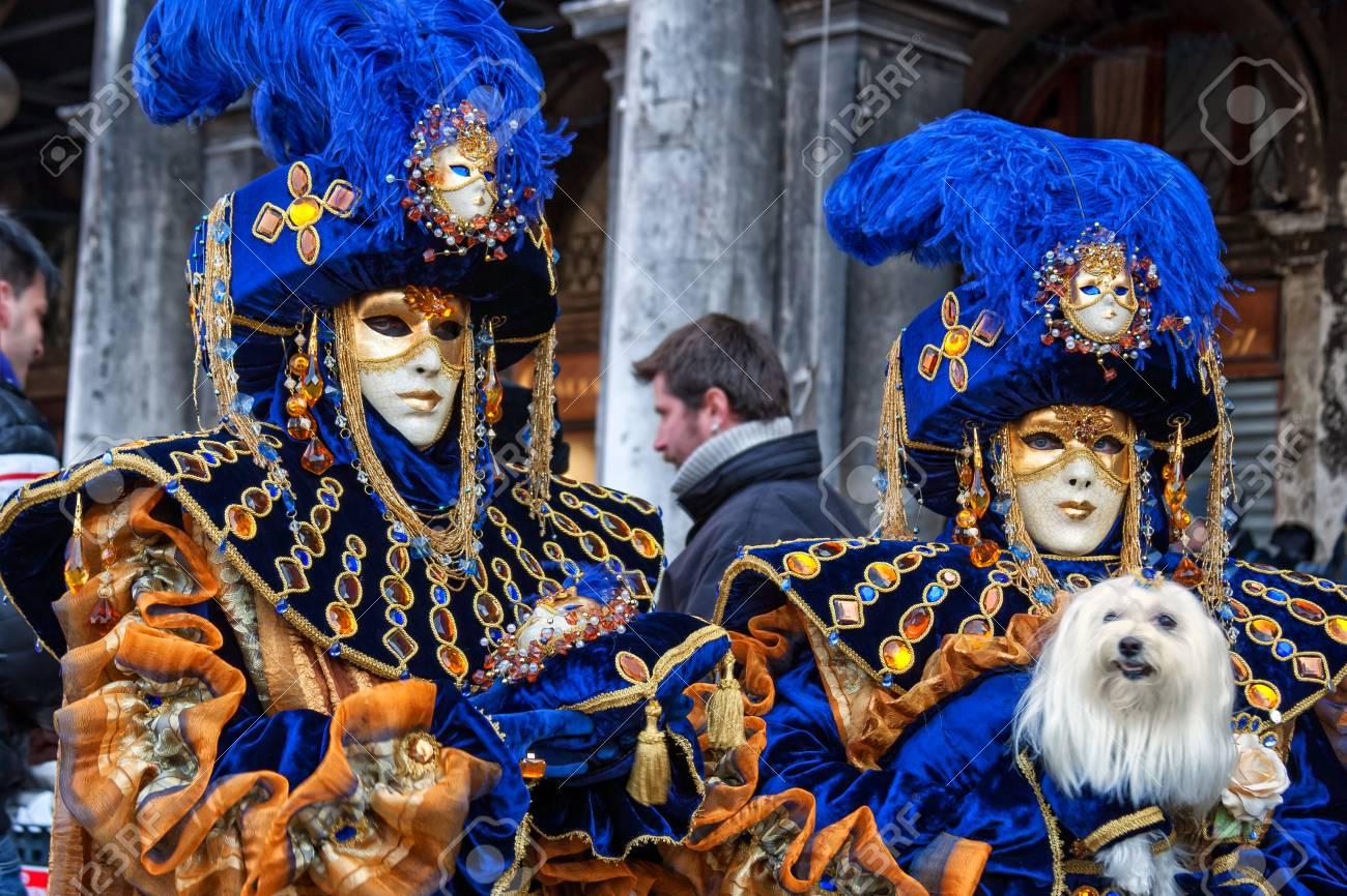 Resultado de imagen de carnaval de venecia