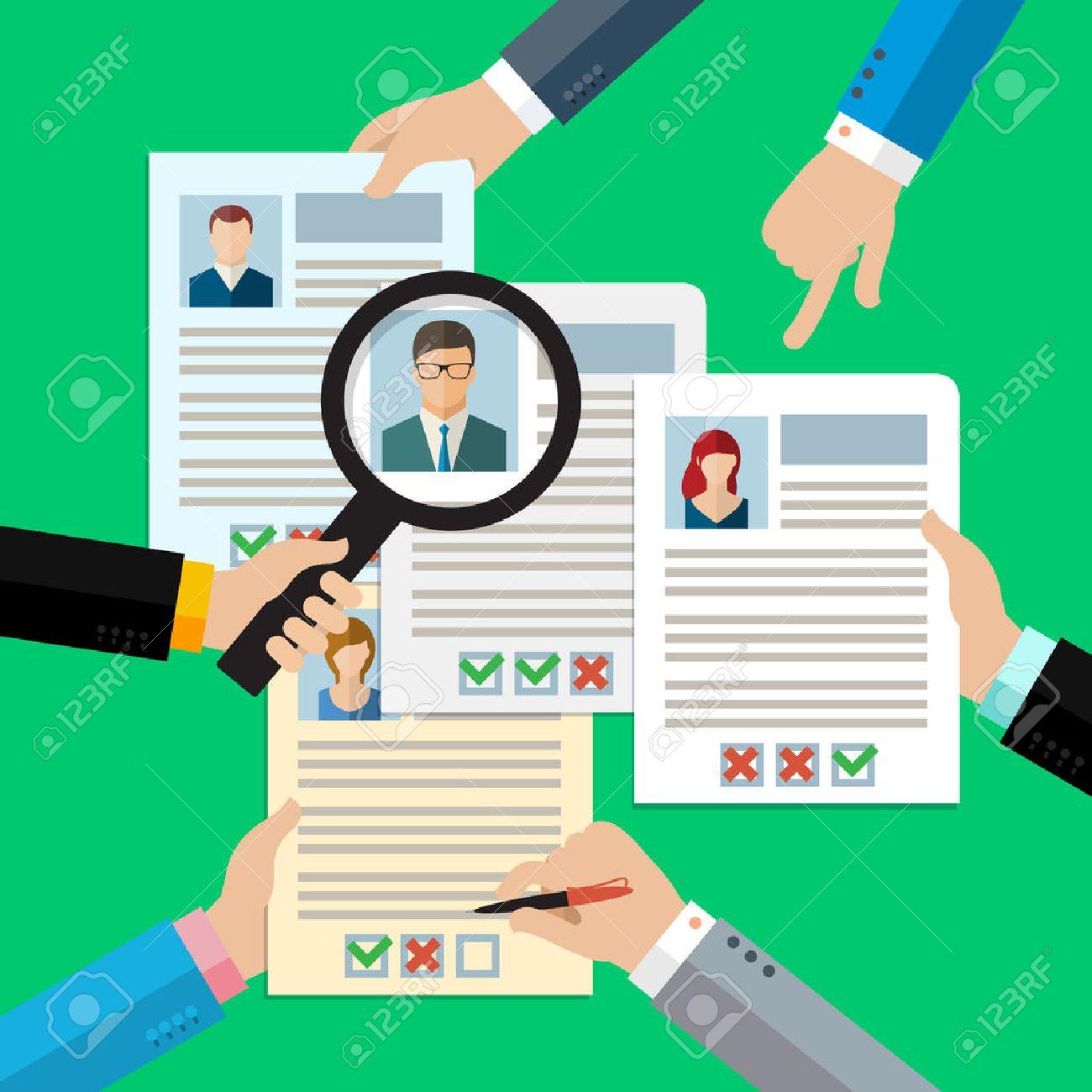 Bonito Ejemplos De Reanudar Asistente Administrativo 2016 Viñeta ...