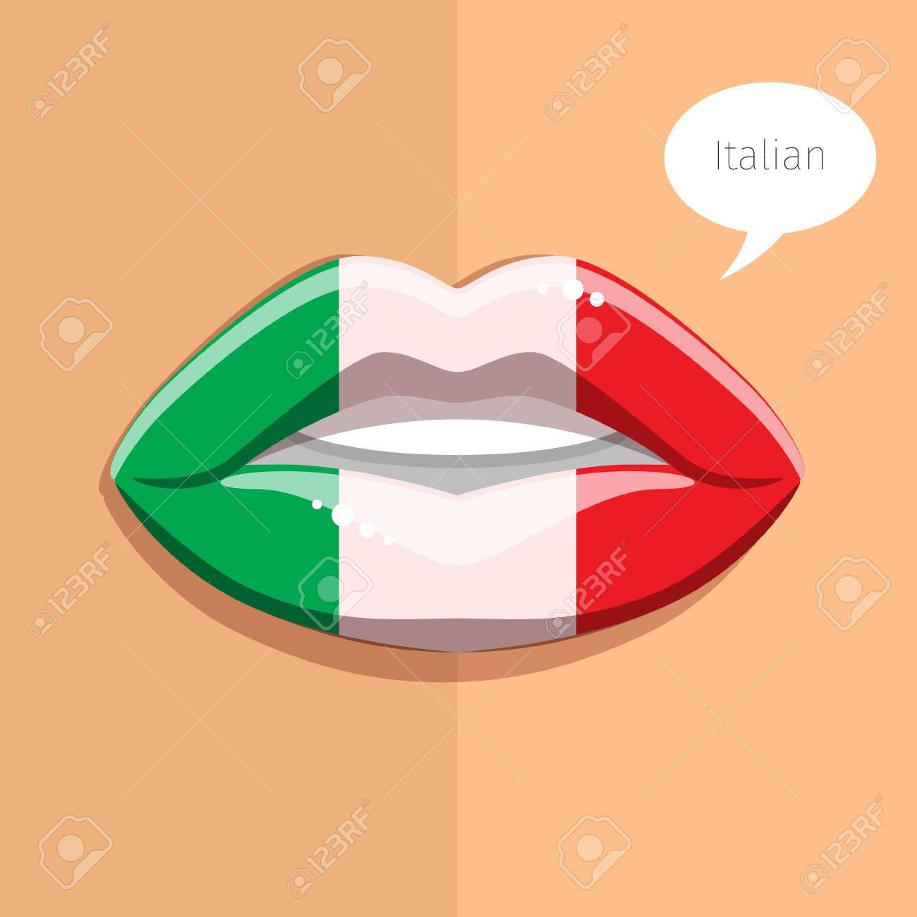 Risultati immagini per fascino della lingua italiana