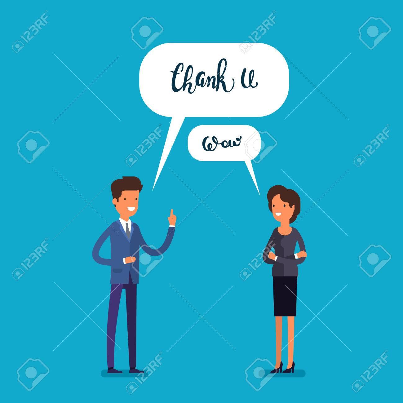 Site de rencontre gratuit pour homme d'affaire pour site de rencontre sérieux france : nos conseils