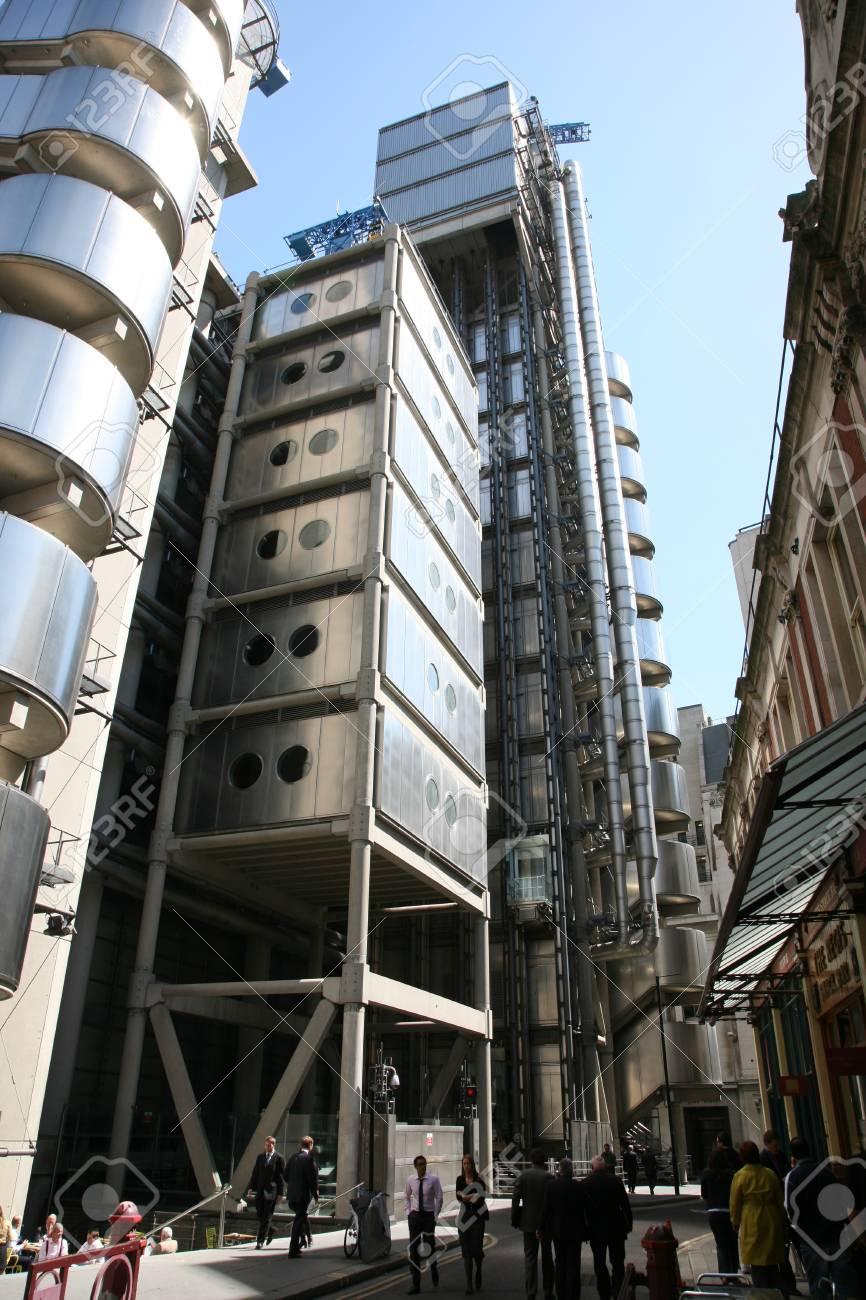 5 階 建て 高 さ