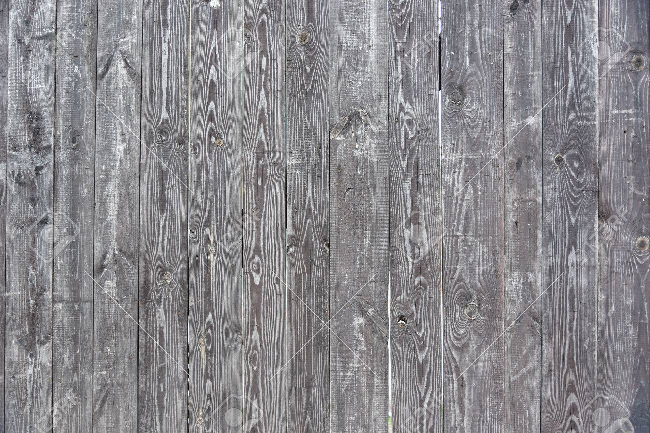 Aged reclaimed wood Stock Photo - 44521158 - Aged Reclaimed Wood Stock Photo, Picture And Royalty Free Image