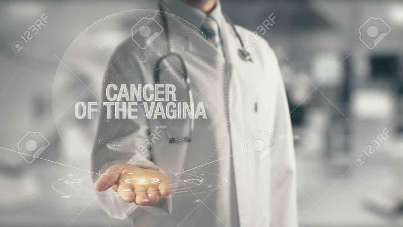 finger in der vagina
