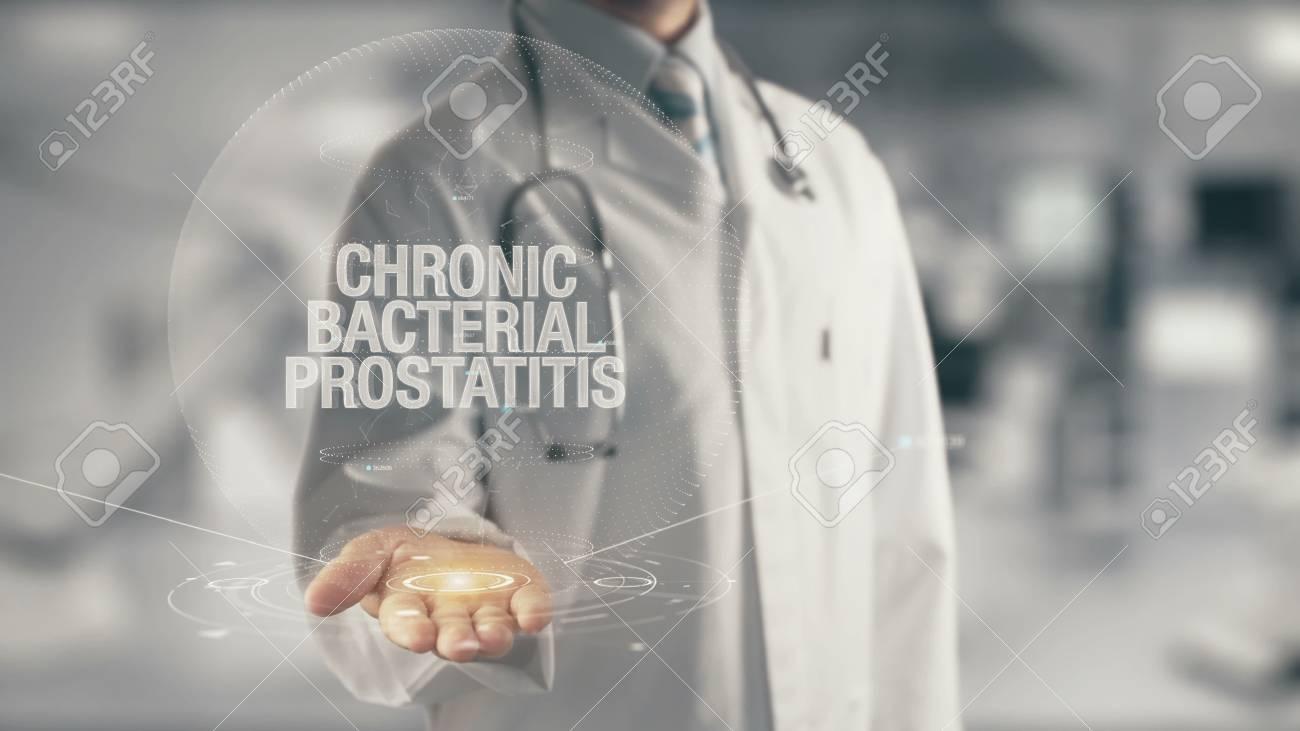 prostatitis no bacteriana y medicina de fertilidad