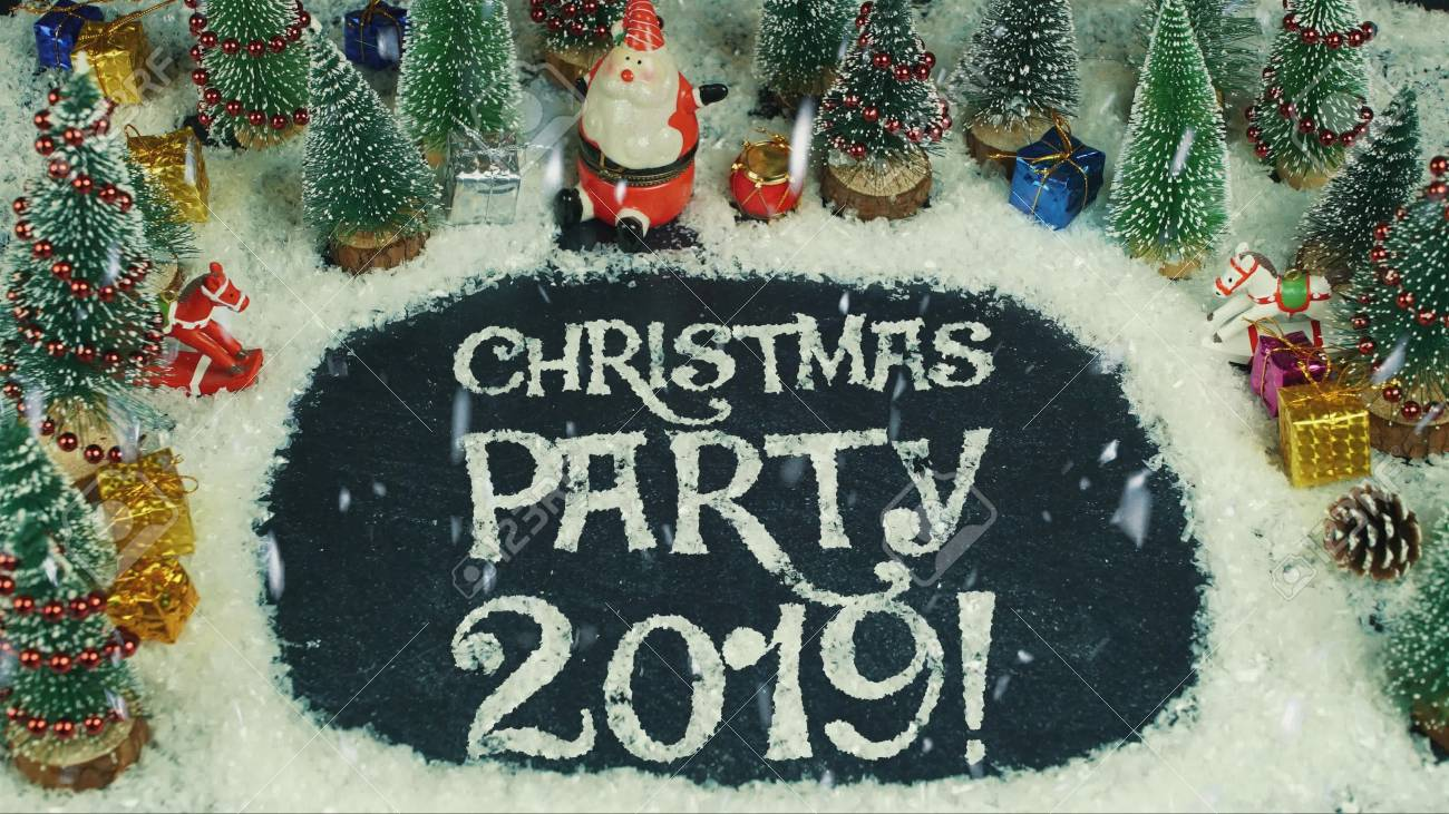 Image result for XMAS PARTY""