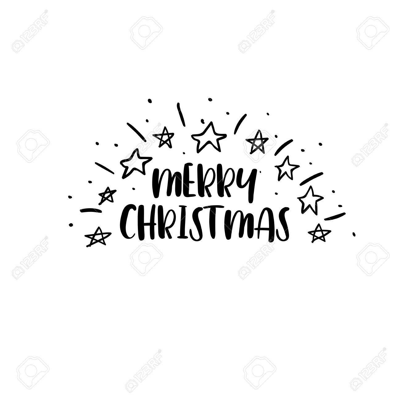 クリスマス 手書き イラスト , トップの壁紙はこちら!