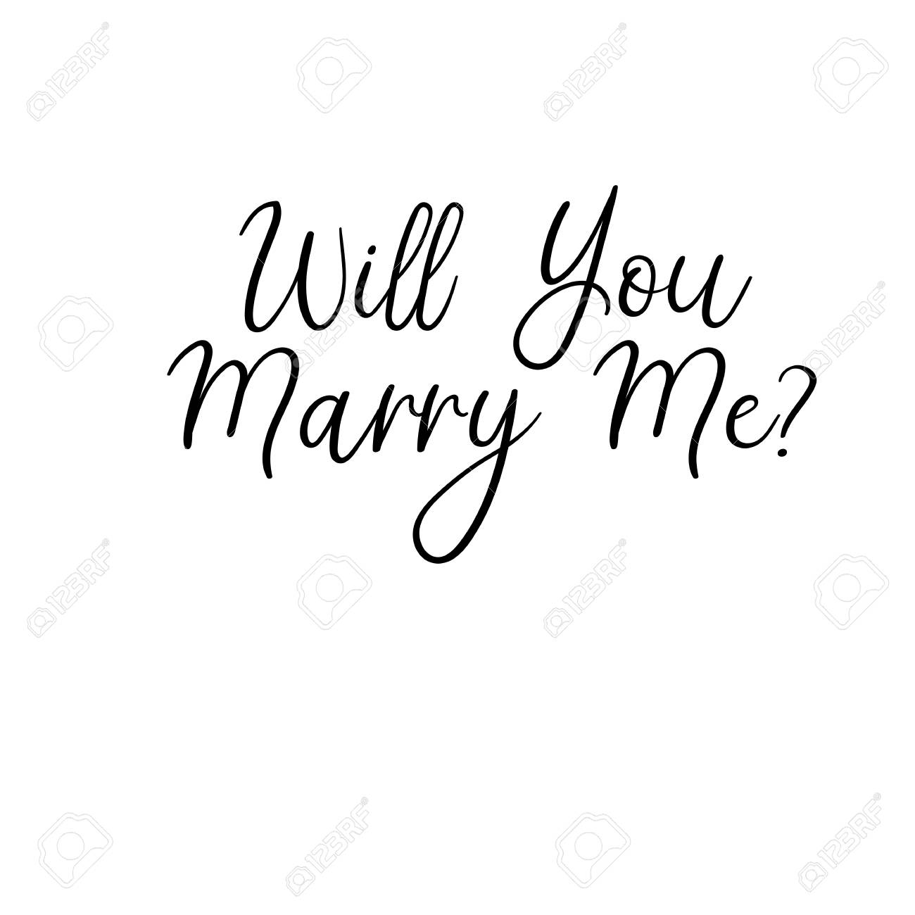 U marry sms will me Best marriage