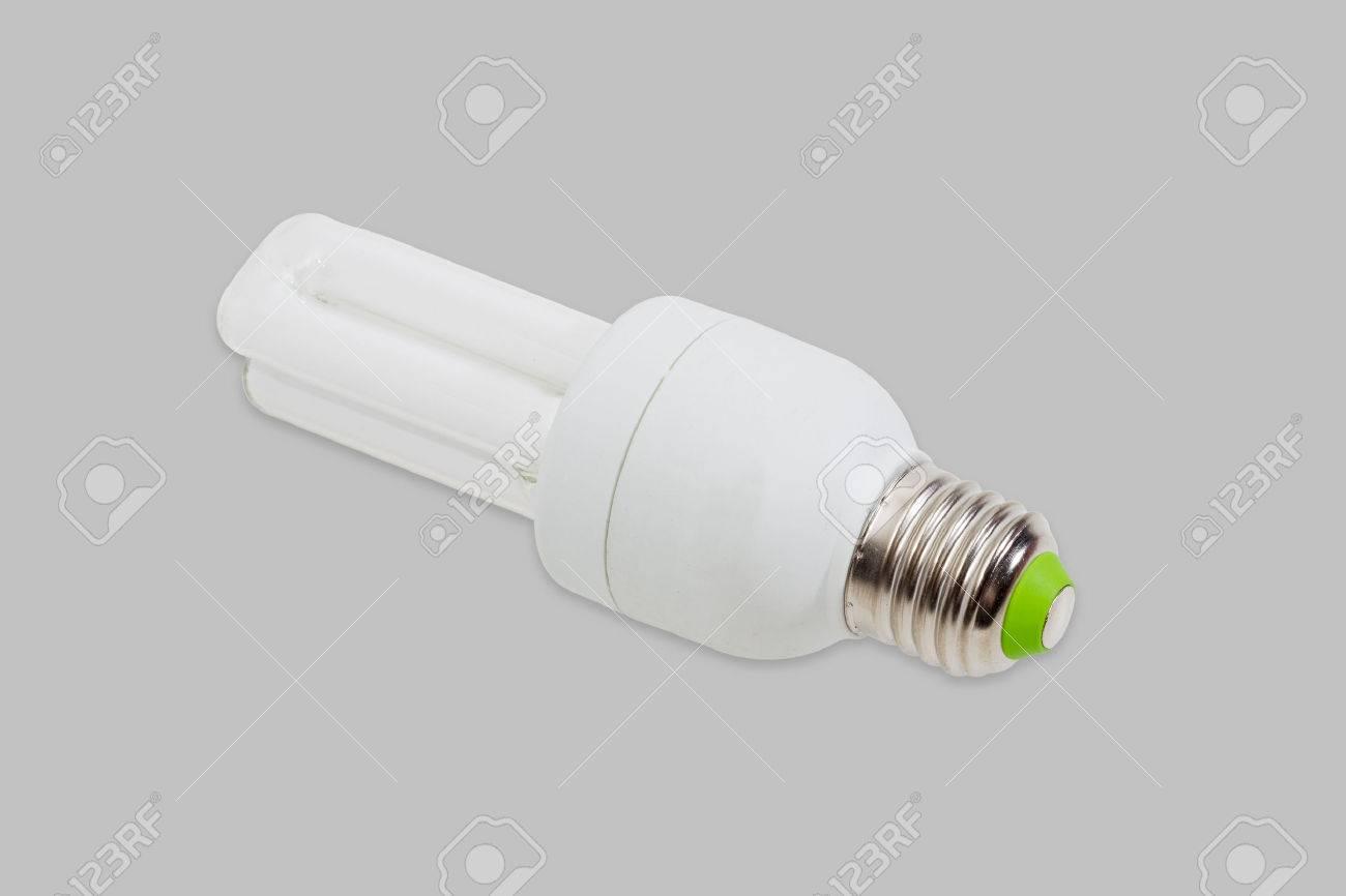 Lampada Tubolare Fluorescente : Compact risparmio energetico tipo tubolare fluorescente elettrica