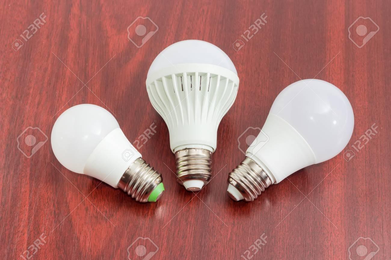 hojalata de advertencia lámparas de masculino de rápido madera fundido de de de techo pieza Tres color luz de en superficie con una tubo de una luz 5Rjqc34AL