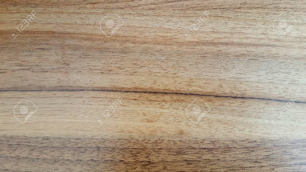 Ord wood