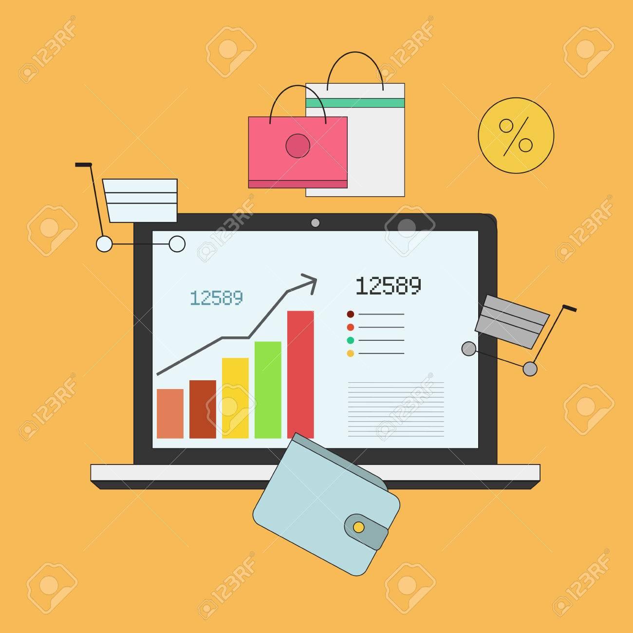 la inversión y finanzas personales crédito y presupuesto gestión