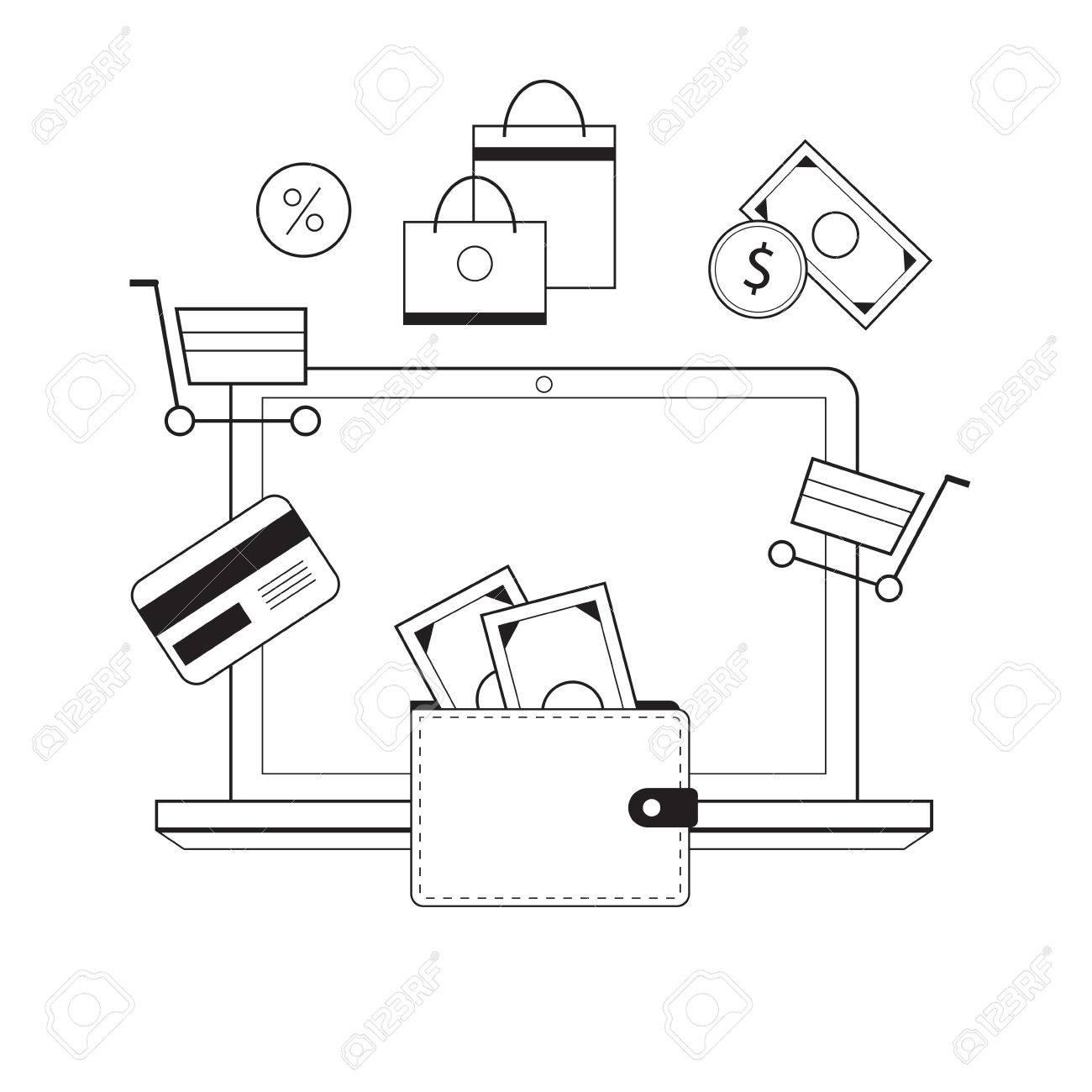 personal cashflow management