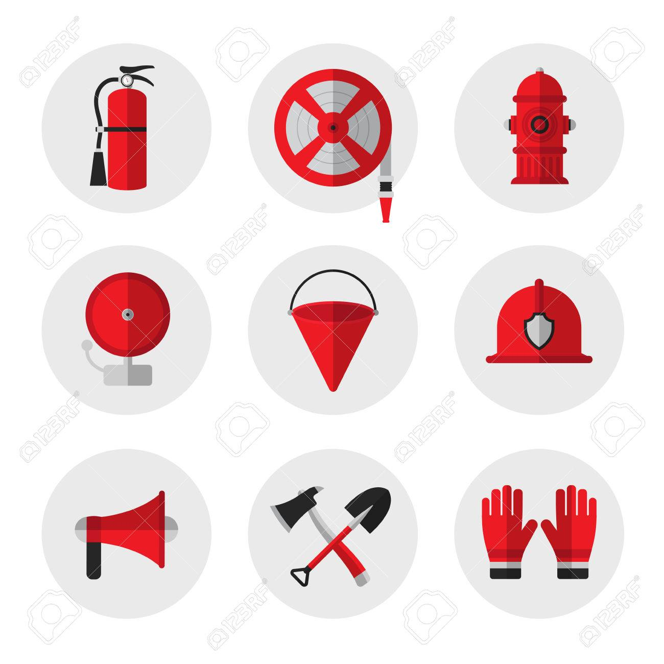 Fire extinguisher symbol choice image symbol and sign ideas fire safety symbols gallery symbol and sign ideas fire extinguisher symbols clipart floor wiring firefighting and buycottarizona Choice Image