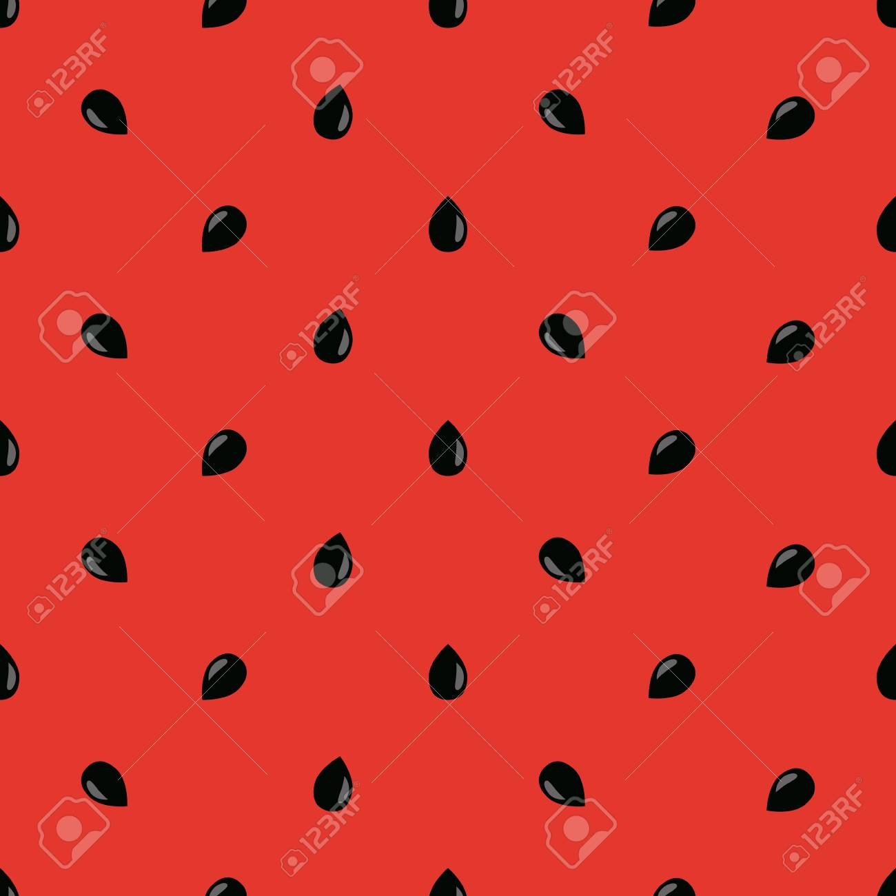 Download Wallpaper High Quality Pattern - 80910990-minimalist-watermelon-high-quality-seamless-pattern-cute-seamless-pattern-with-watermelons-vector-ba  Snapshot_223488.jpg