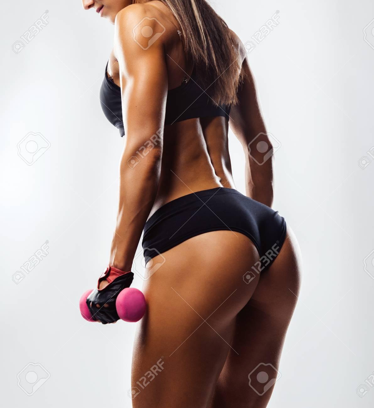 Sexy blow job naked