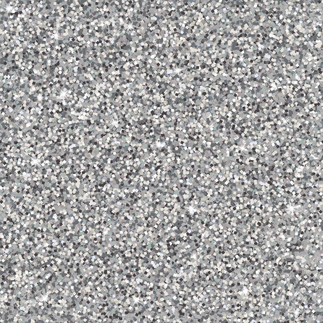 tri shine wallcovering diamond colorway kes premier vinyl sku photo download products