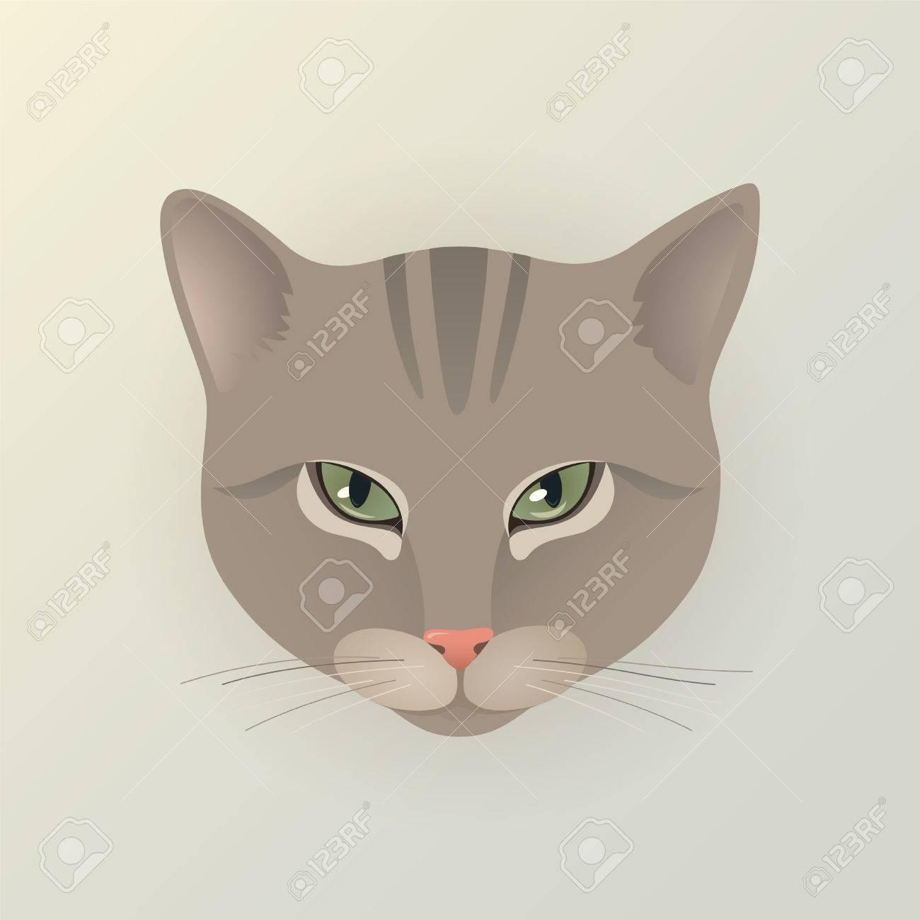 minuscule serré chatte pic