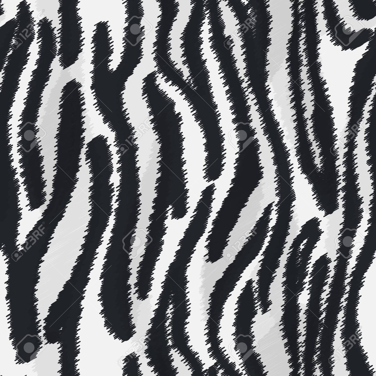 Texture Zebra Fur Texture Zebra Pattern Animal Safari Skin Texture 123rfcom Seamless Leather Texture Zebra Fur Texture Zebra Pattern Animal
