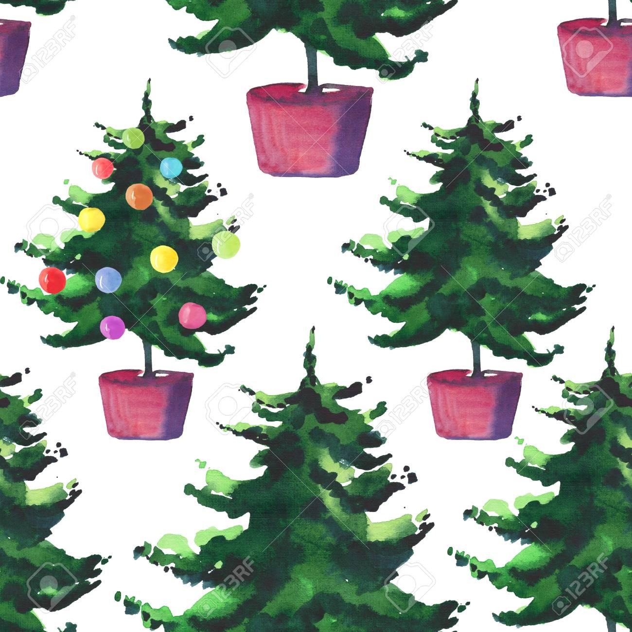 Christmas Beautiful Artistic Wonderful Bright Holiday Winter.. Stock ...
