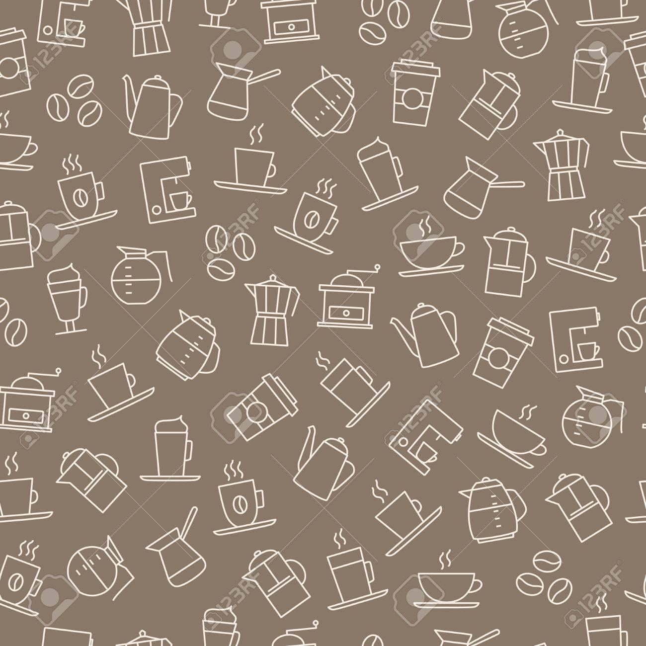 Restaurant Wallpaper Design Genius Wallpapers