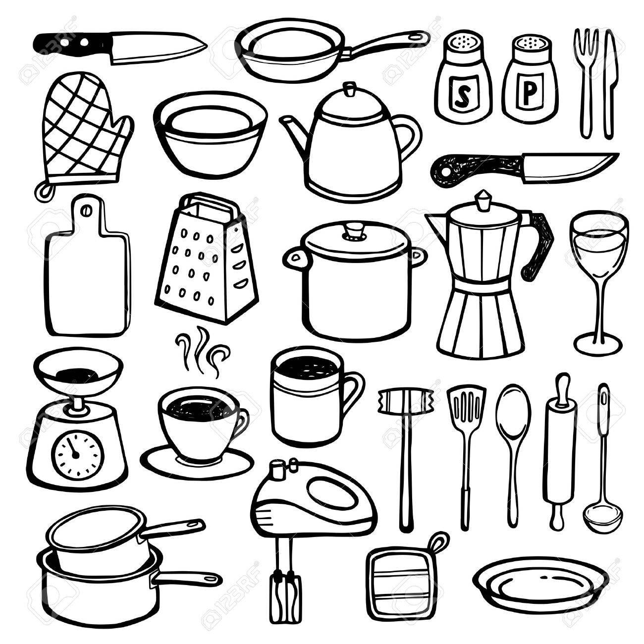 Best Stampe Da Cucina Images - Orna.info - orna.info