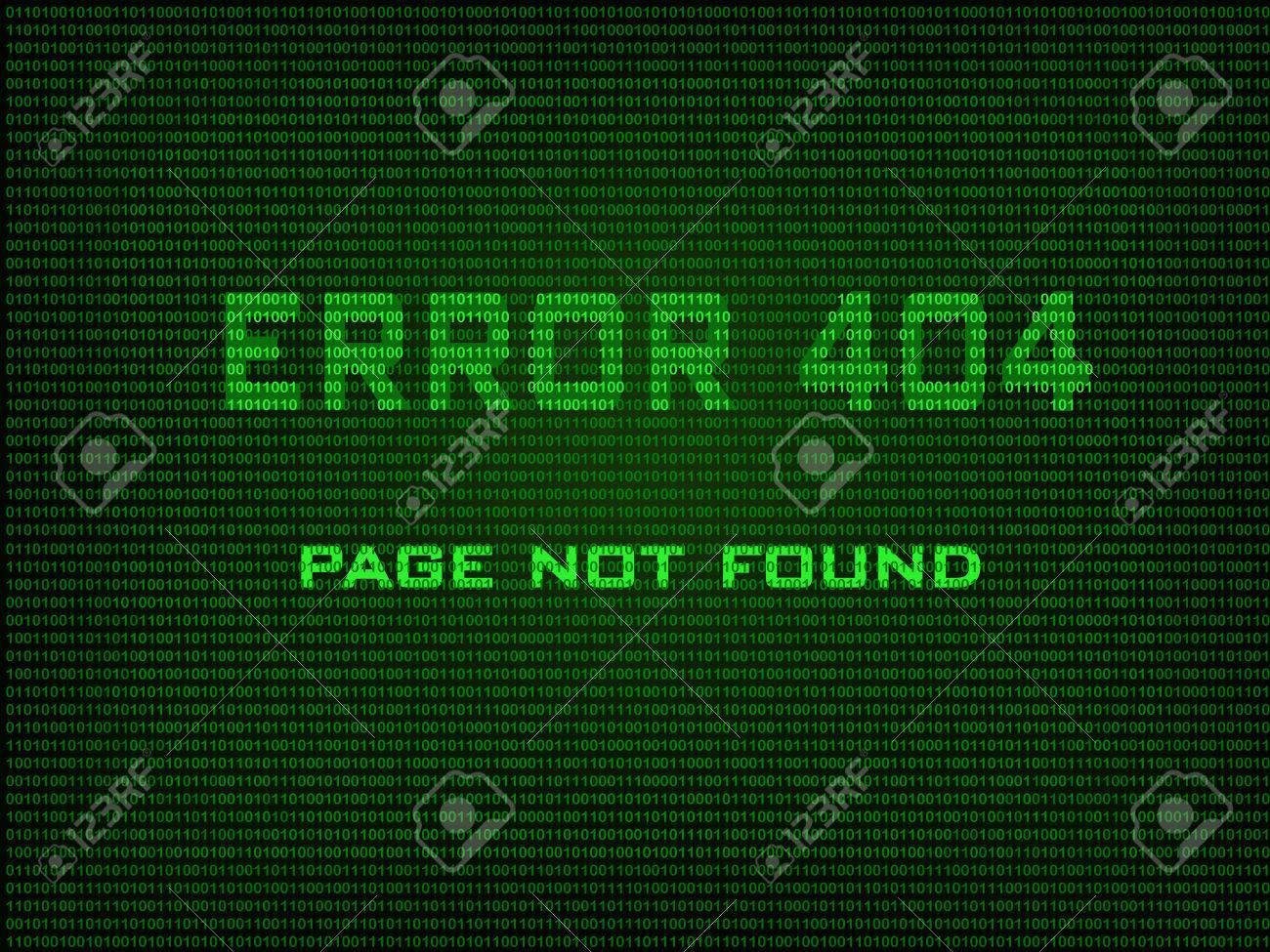 Image result for error 404