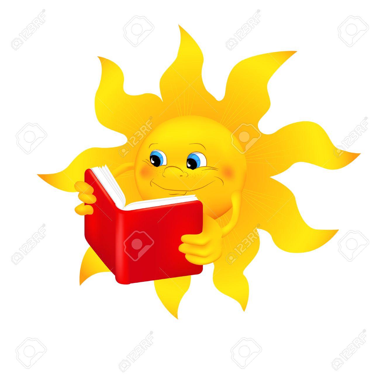 """Résultat de recherche d'images pour """"soleil         livre"""""""