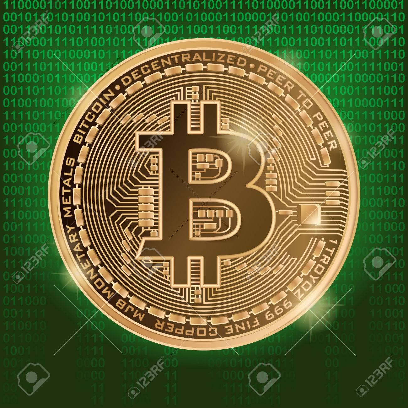 bitcoin illimitato coinmarketcap