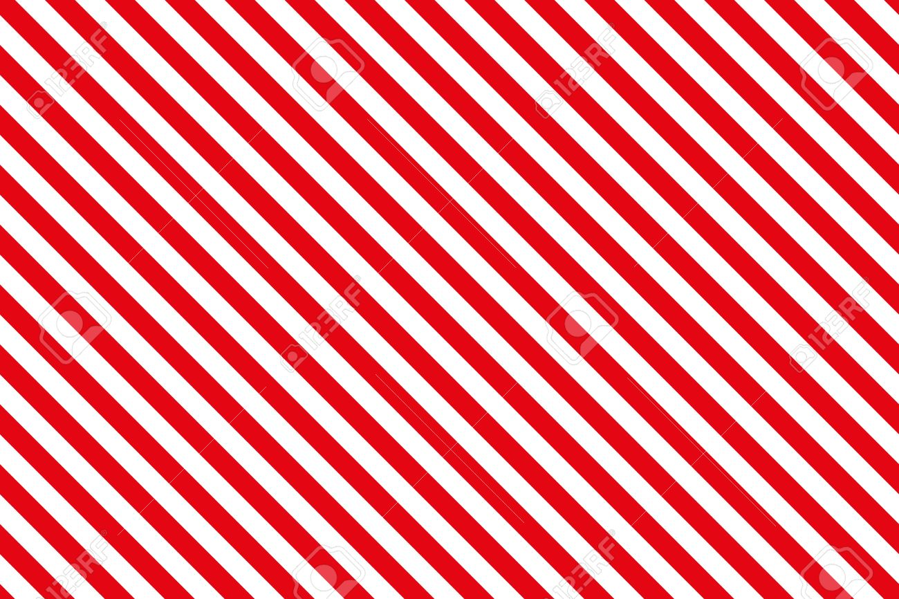 red stripes on white background striped diagonal pattern blue