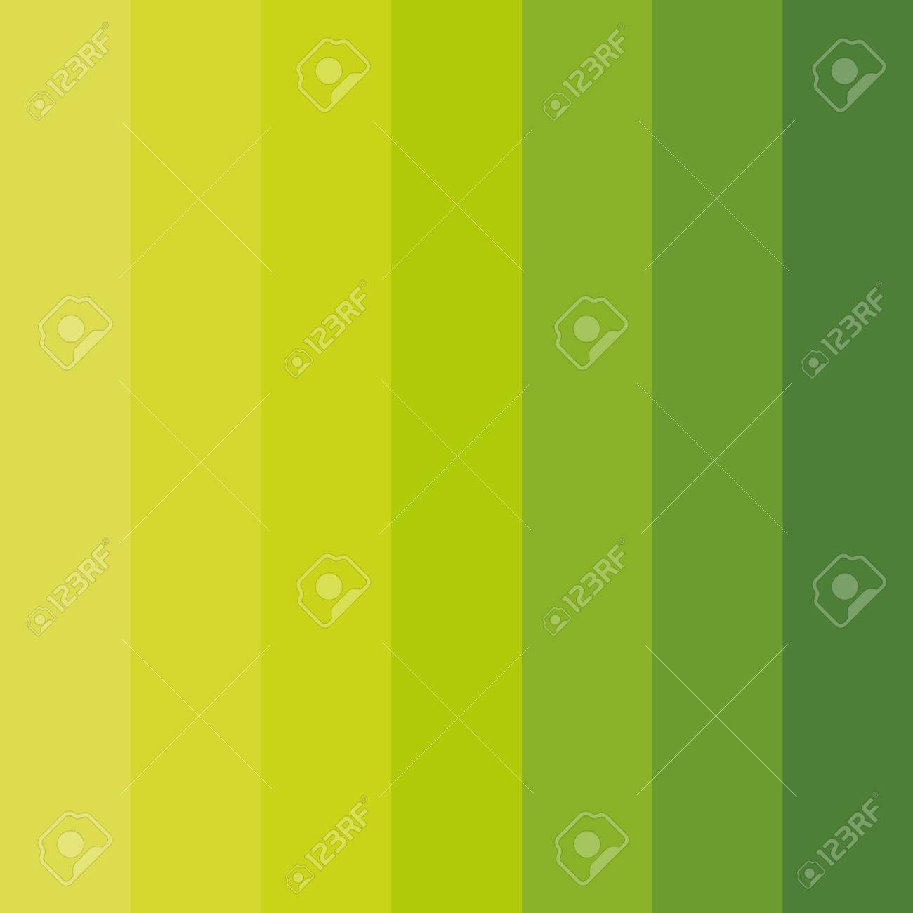 Abstract Conceptual Background Of Rectangles In Different Shades ...