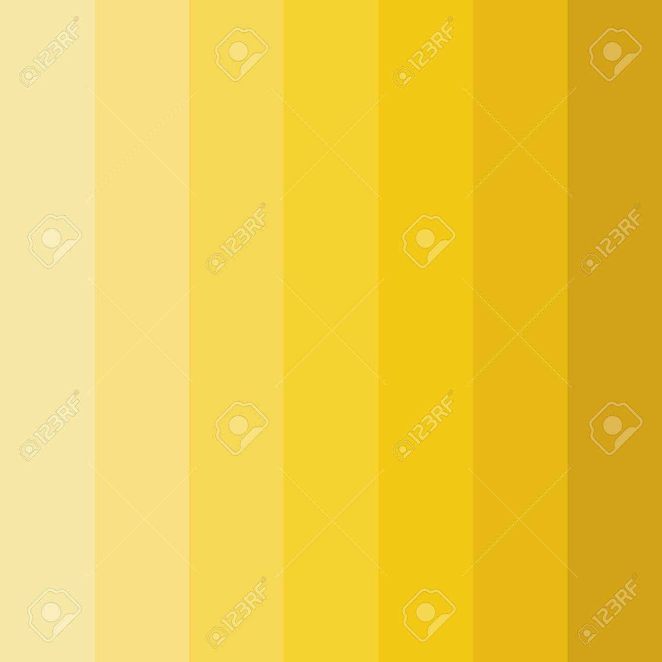 Abstract Conceptual Background Of Rectangles In Different Shades Royalty Free Cliparts Vectors And Stock Illustration Image 82272974