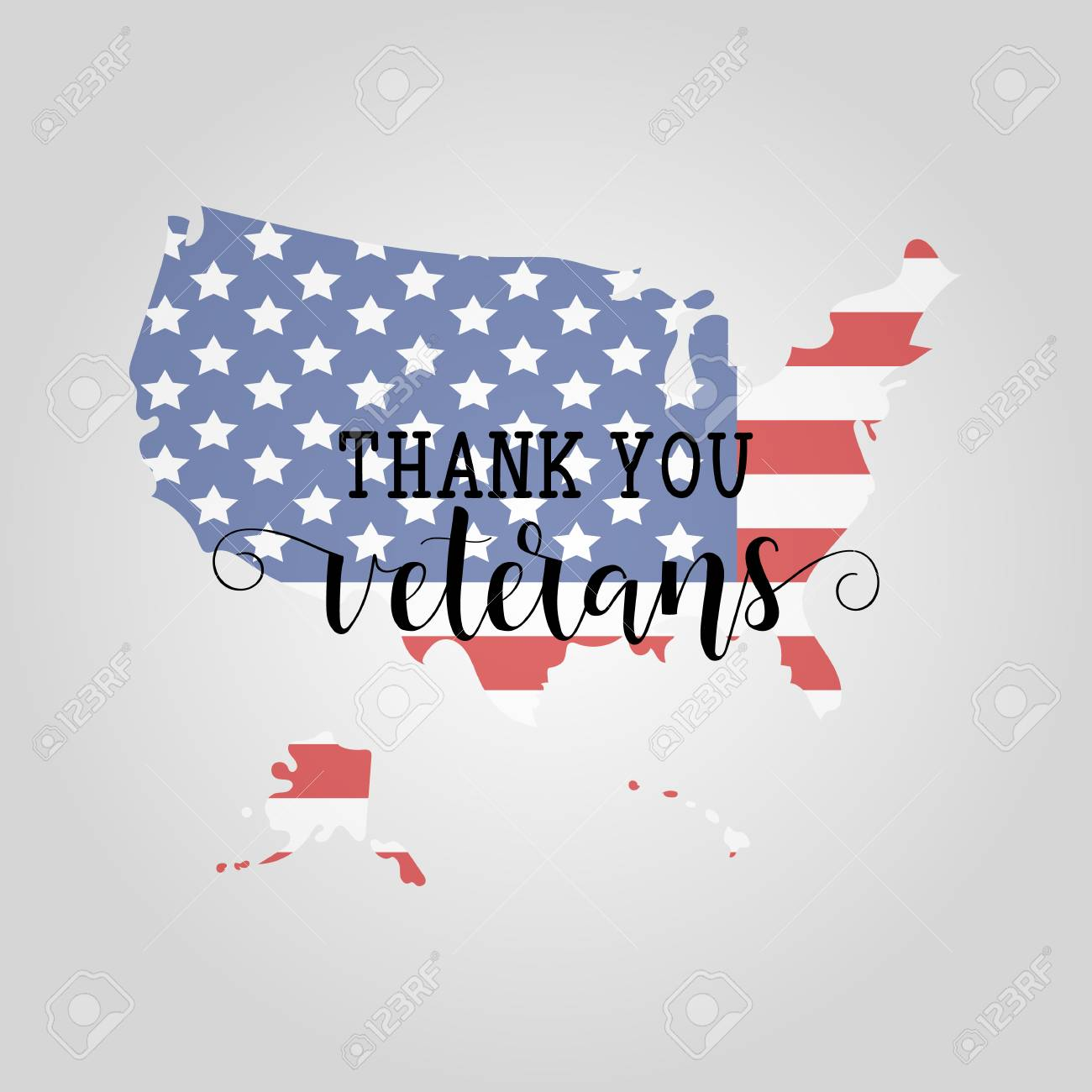 dress - Veterans you Thank banner pictures video