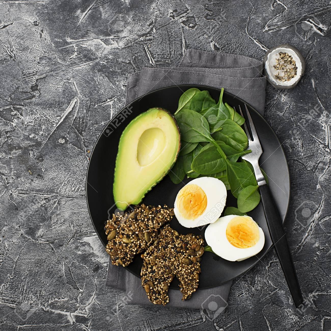 Quinoa und Gewichtsverlust