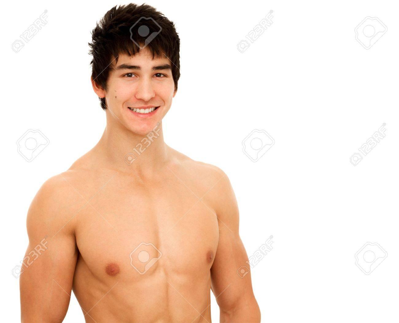 jonge pic naakt Aziatische gastvrouw Porn