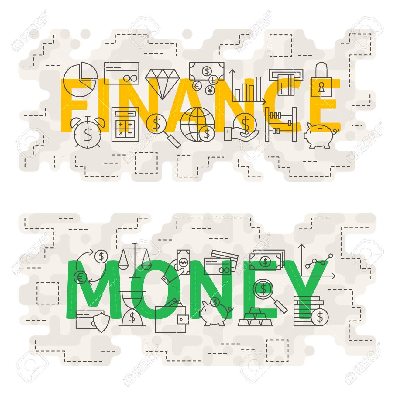 Ezmoney loans image 2