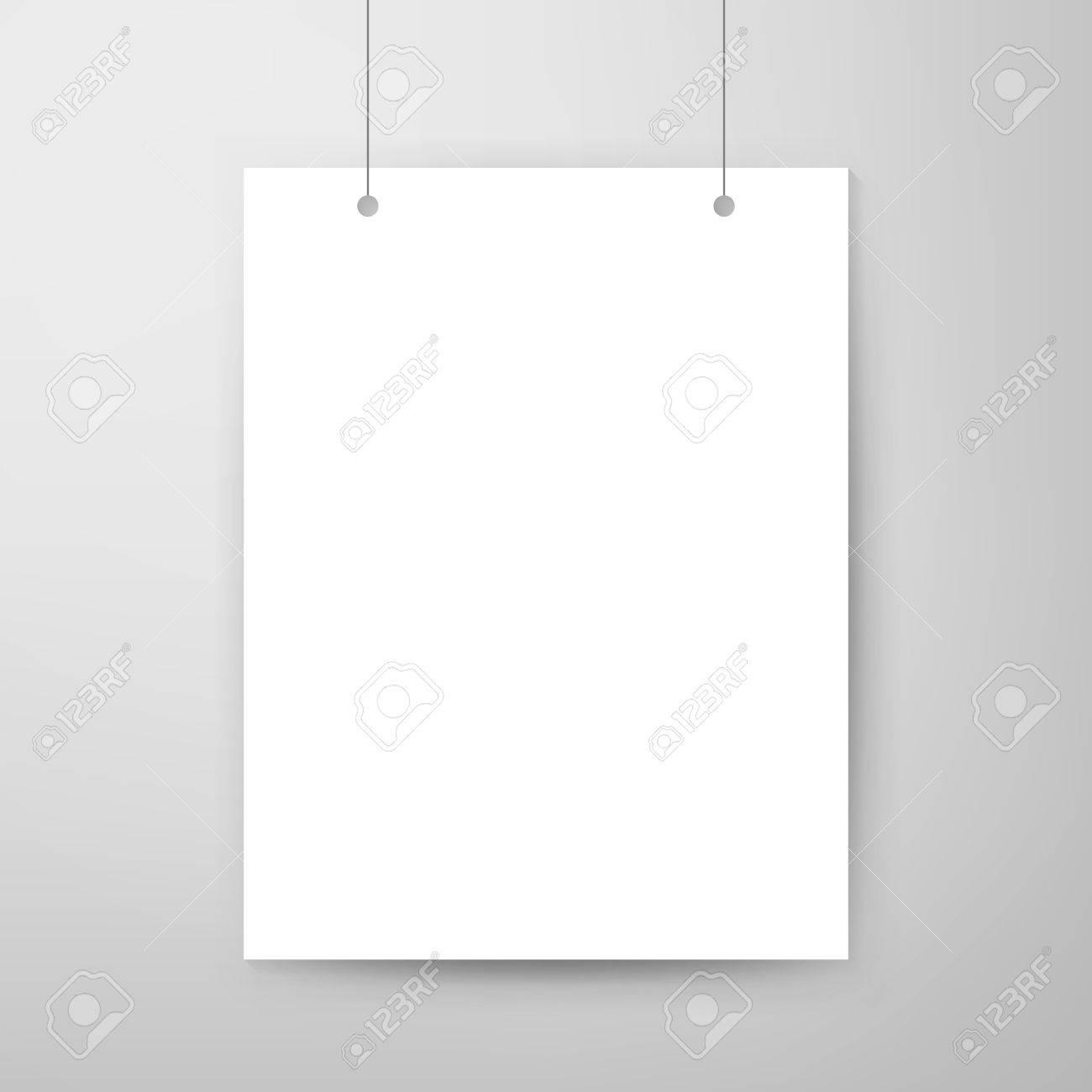 Groß Leere Notizkartenvorlage Zeitgenössisch - Beispiel ...