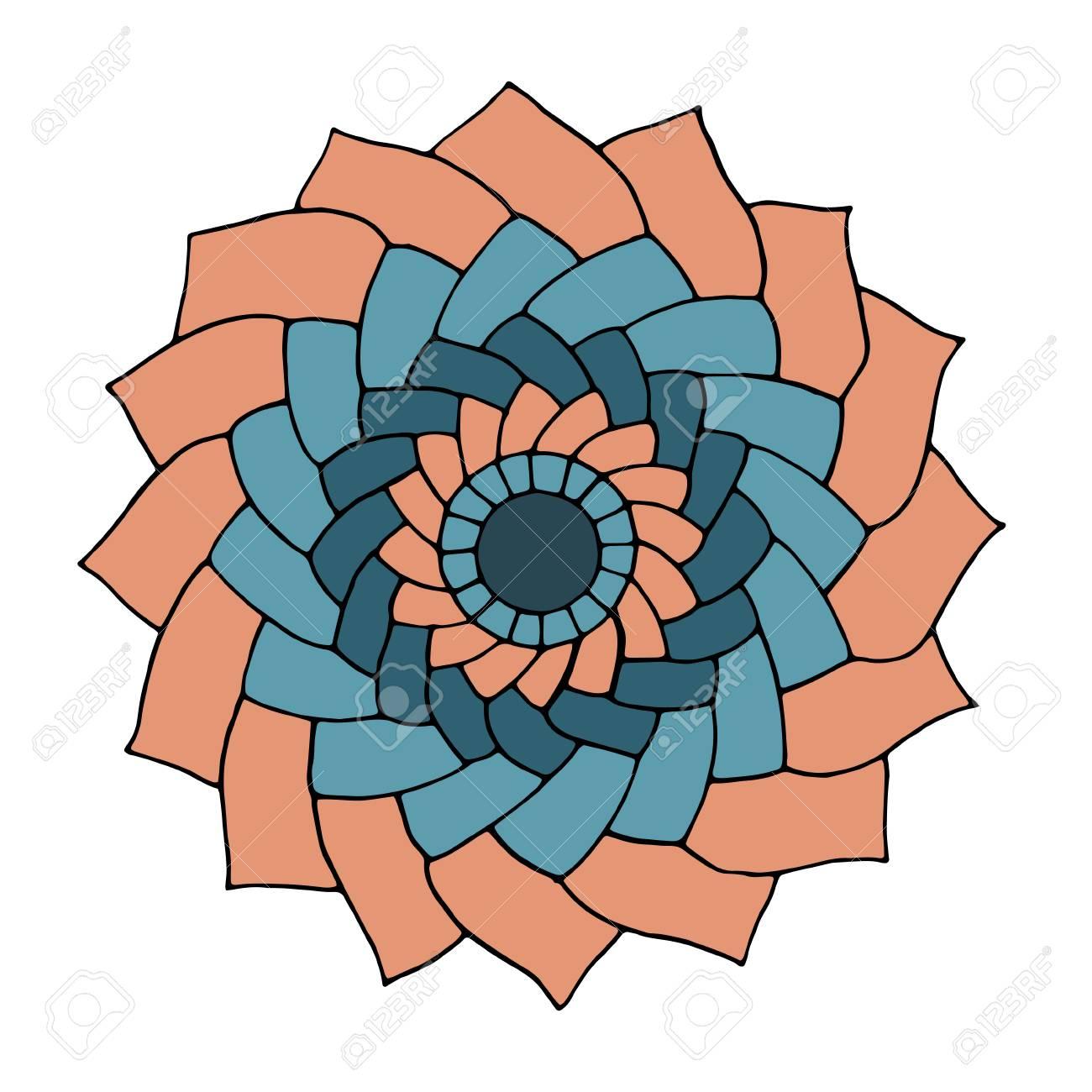Ungewöhnlich Malen Sie Farbbuch Zeitgenössisch - Framing Malvorlagen ...