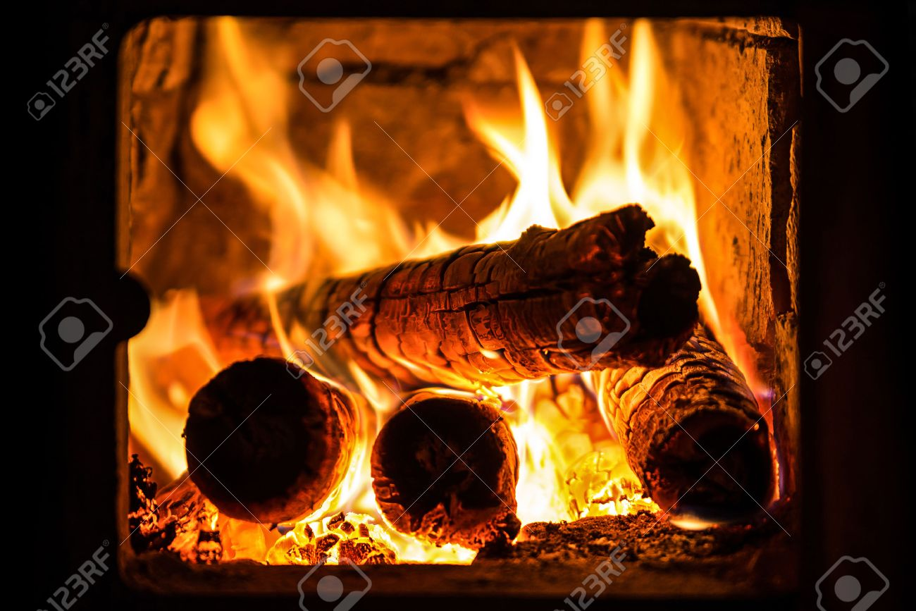 firewood stock photos u0026 pictures royalty free firewood images and