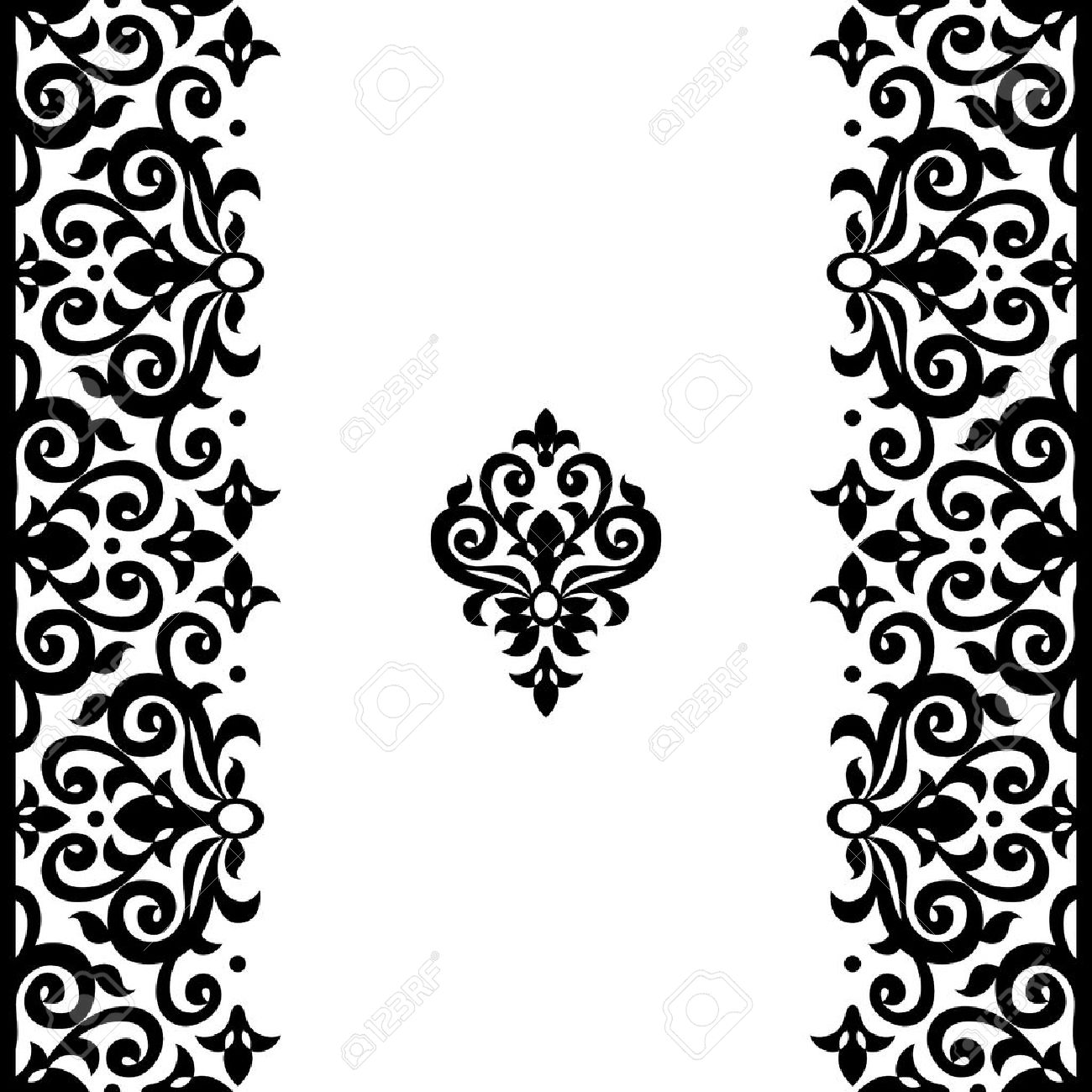 Niedlich Viktorianisch Spitzehäkelarbeit Muster Bilder - Nähmuster ...