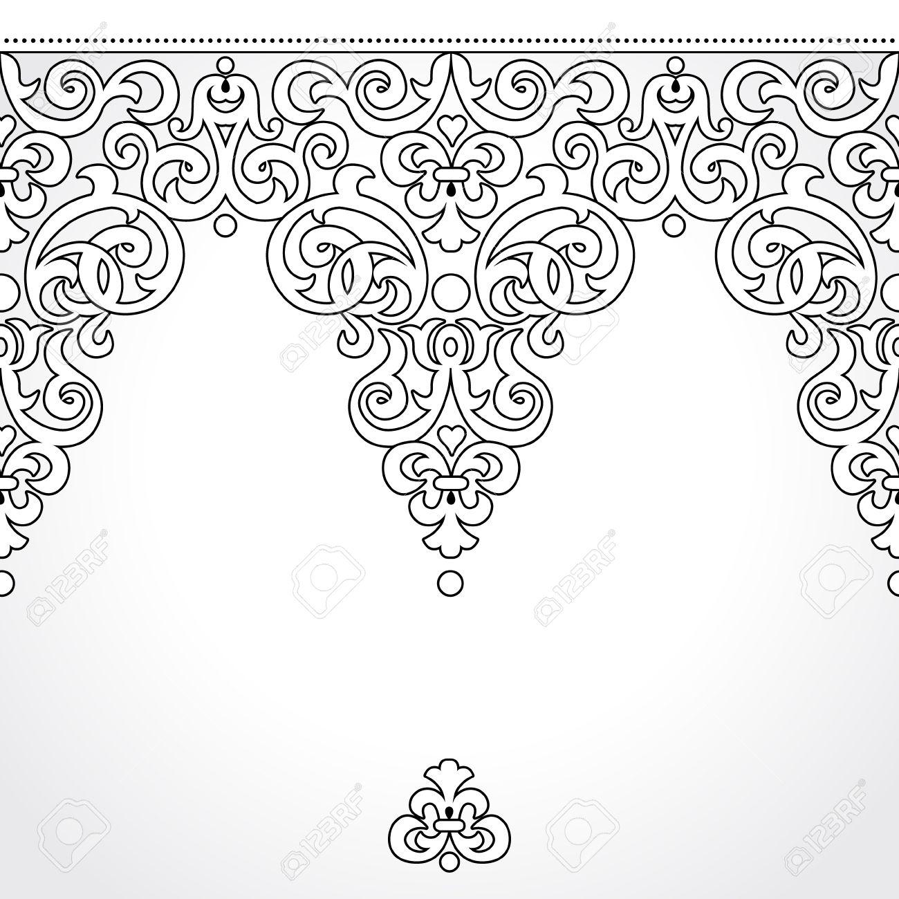 einrichtung viktorianischen stil dekore. rustikale einrichtung ... - Einrichtung Viktorianischen Stil Dekore
