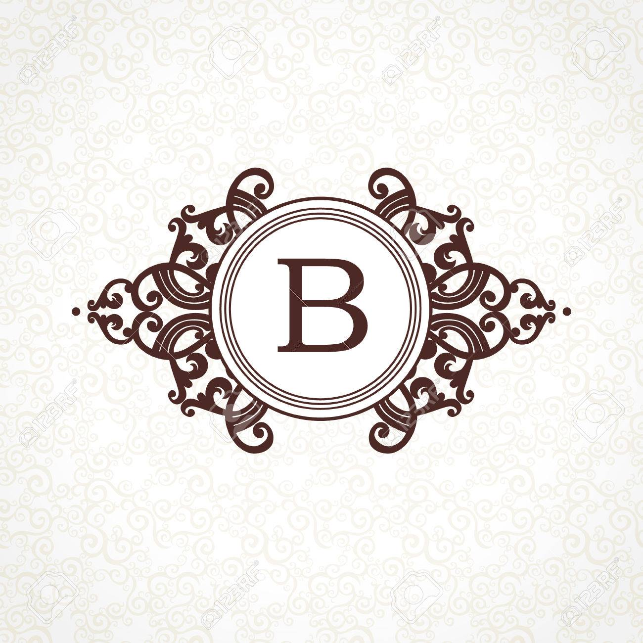 Wedding invitation symbols picture ideas references wedding invitation symbols wedding invitation company names wedding invitation symbols clip art vector template in victorian biocorpaavc Image collections