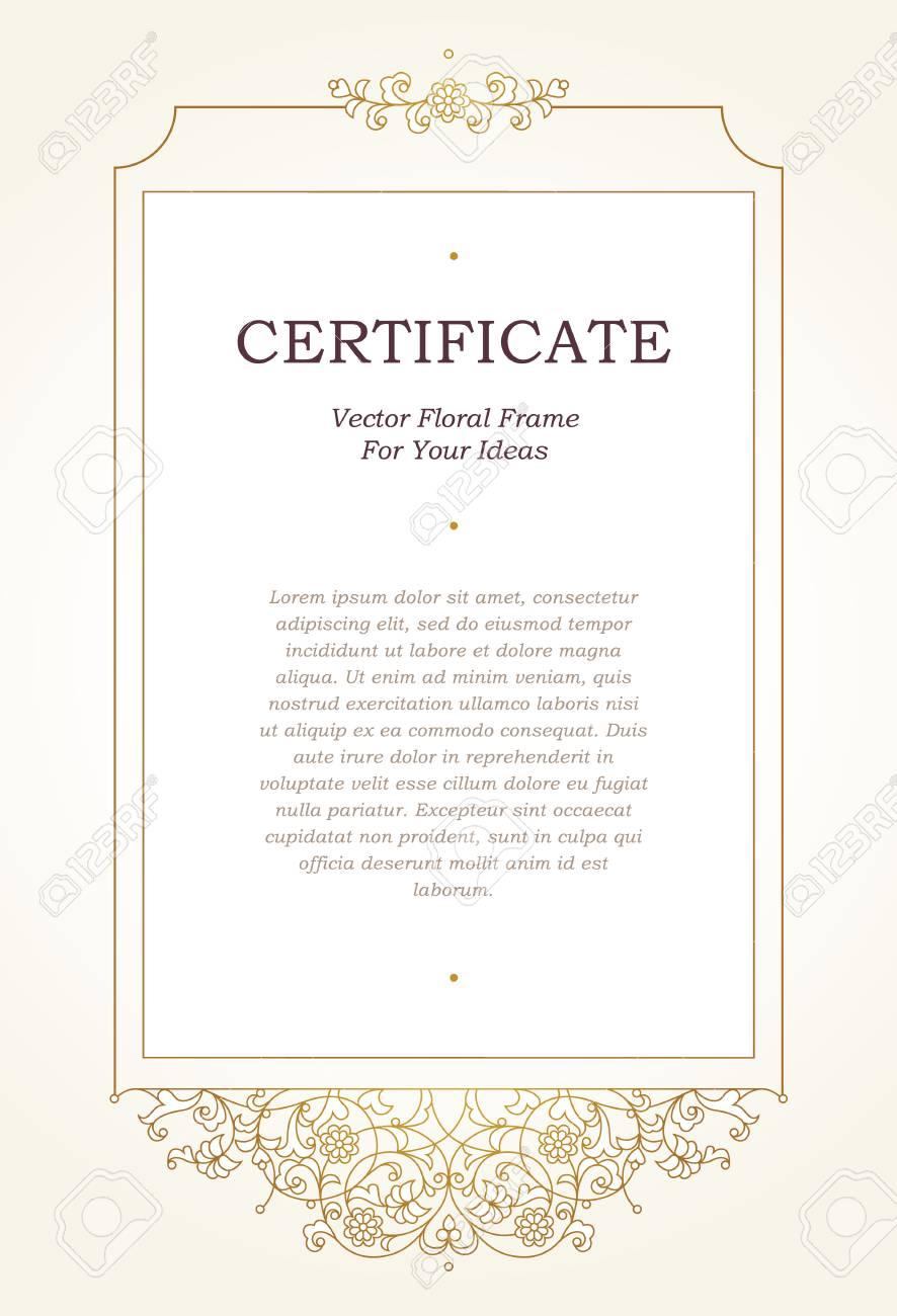 Großartig Lustige Zertifikate Vorlage Ideen - Bilder für das ...