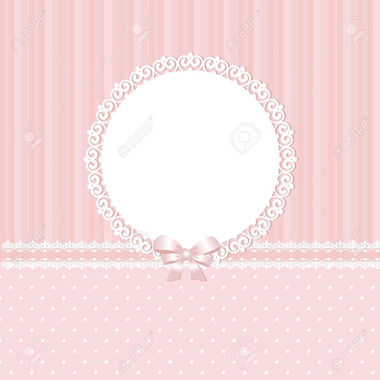baby pink vector background royalty free cliparts vectors and